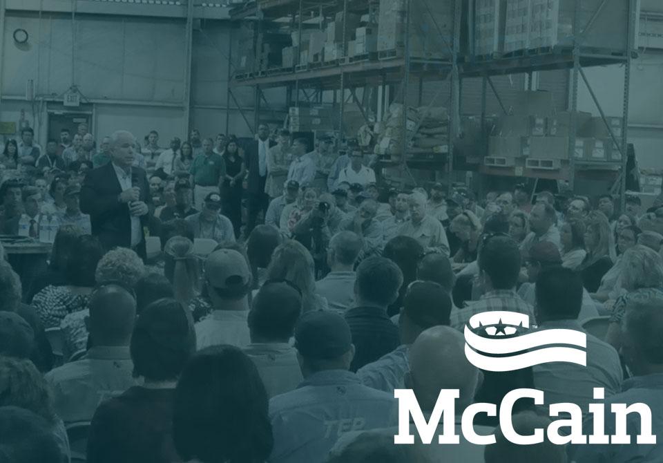 960x670-McCain